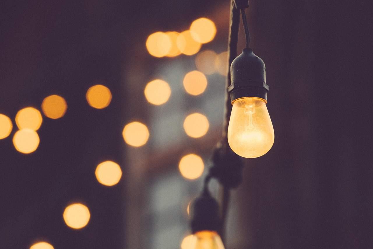 טיפים לבחירת גופי תאורה